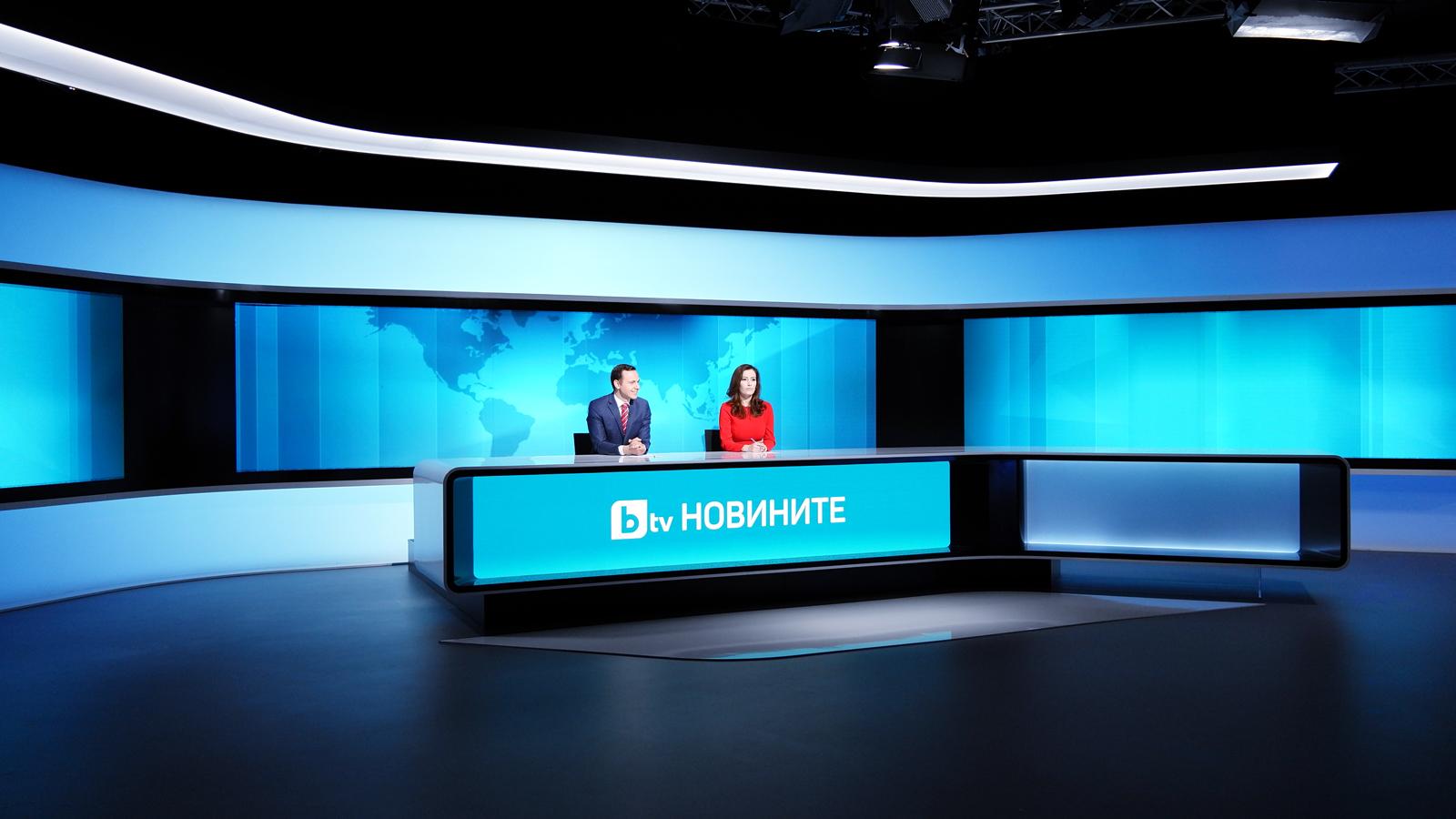 NCS_BTV-Studio-Bulgaria_0003