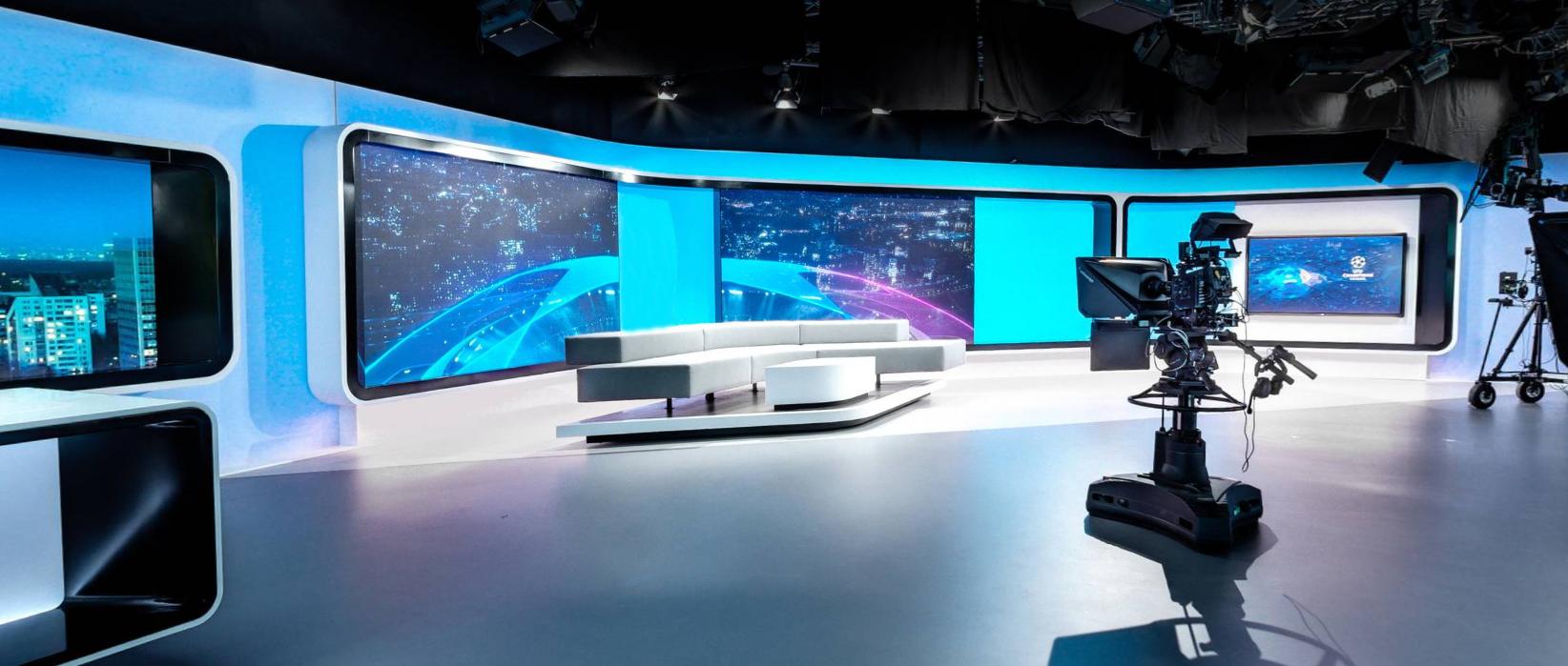 NCS_BTV-Studio-Bulgaria_0005
