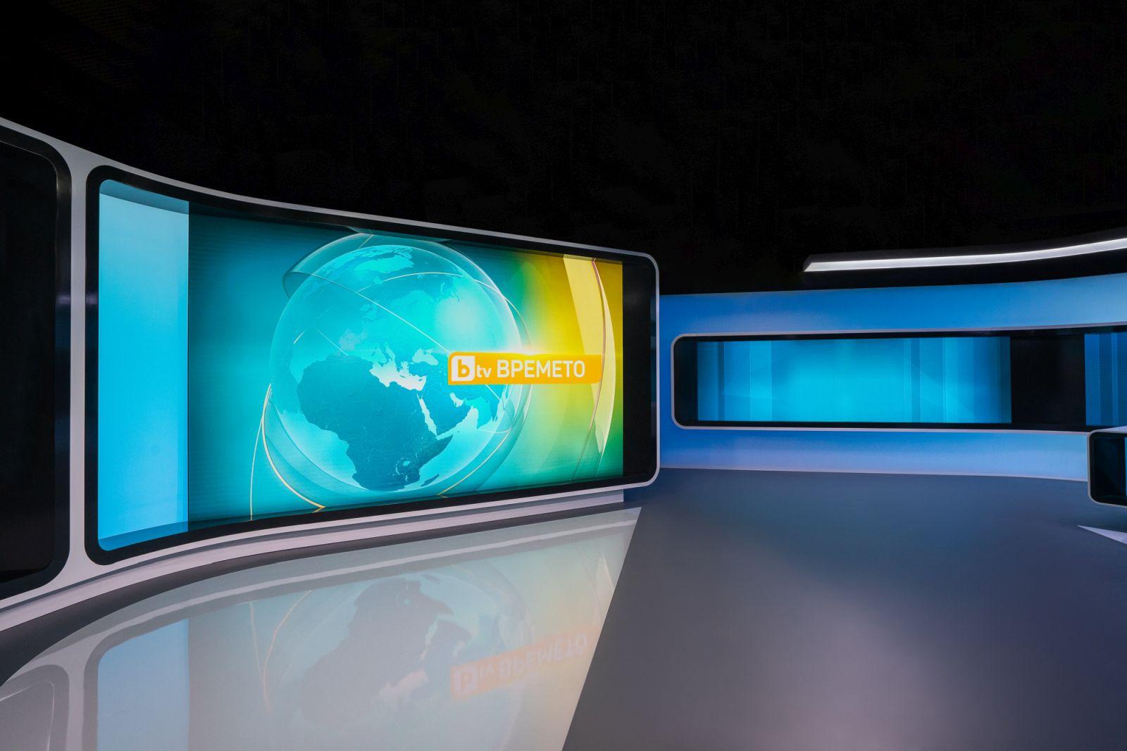 NCS_BTV-Studio-Bulgaria_0006