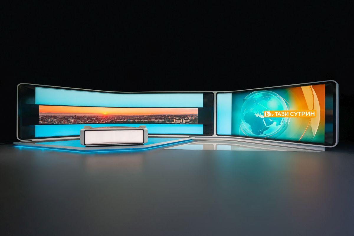 NCS_BTV-Studio-Bulgaria_0009