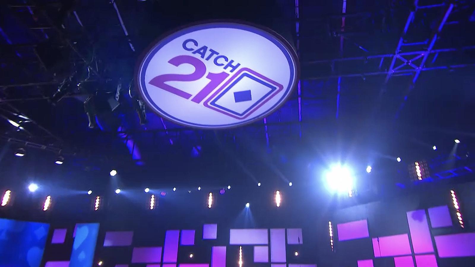 NCS_GSN_Catch-21_studio-2019_012