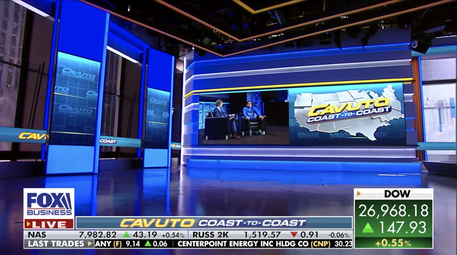 NCS_Fox-Business_Cavuto-Coast-to-Coast_Motion-Graphics_001