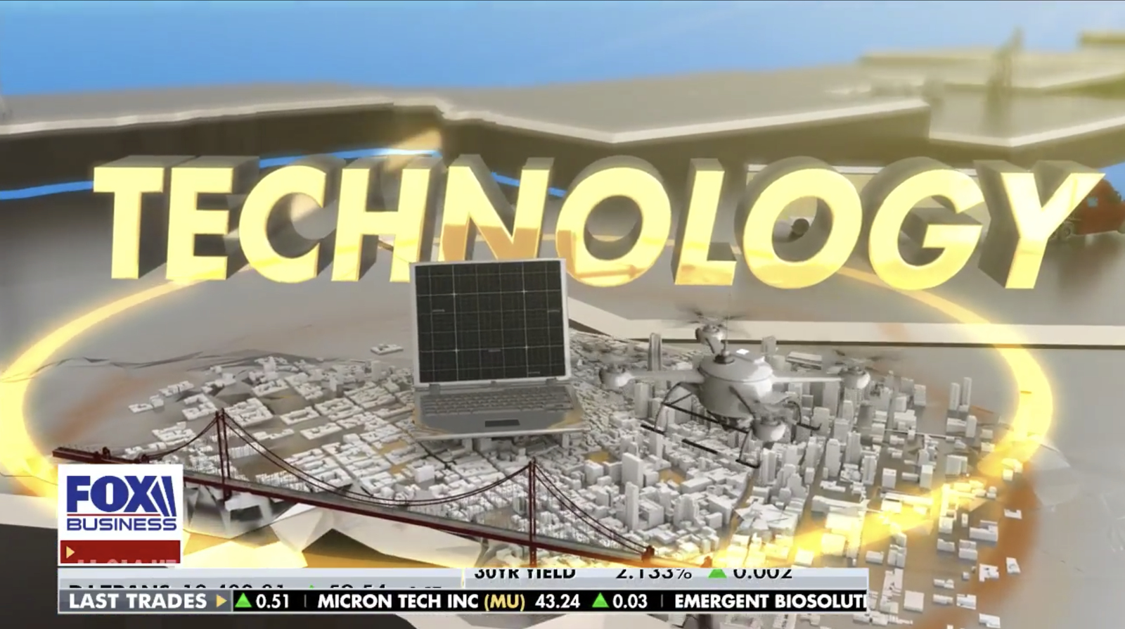NCS_Fox-Business_Cavuto-Coast-to-Coast_Motion-Graphics_002