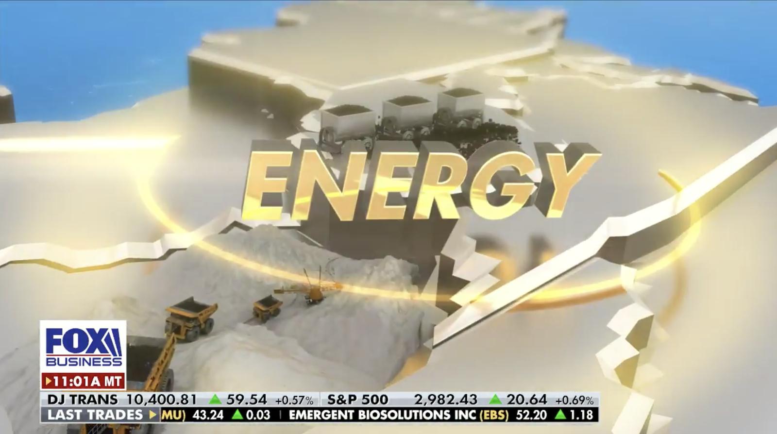 NCS_Fox-Business_Cavuto-Coast-to-Coast_Motion-Graphics_004
