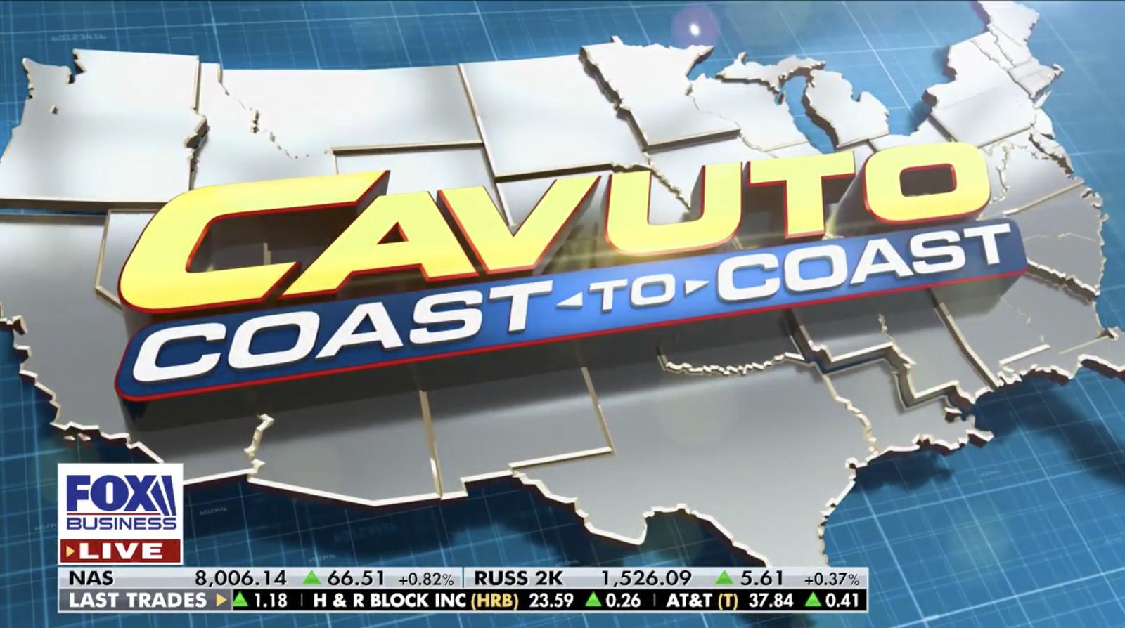 NCS_Fox-Business_Cavuto-Coast-to-Coast_Motion-Graphics_007