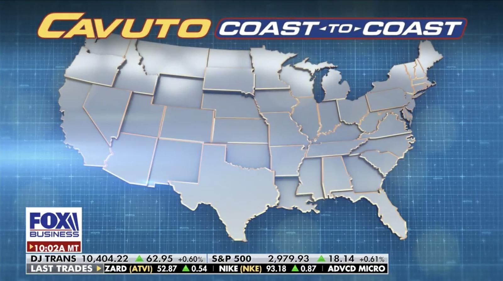 NCS_Fox-Business_Cavuto-Coast-to-Coast_Motion-Graphics_009