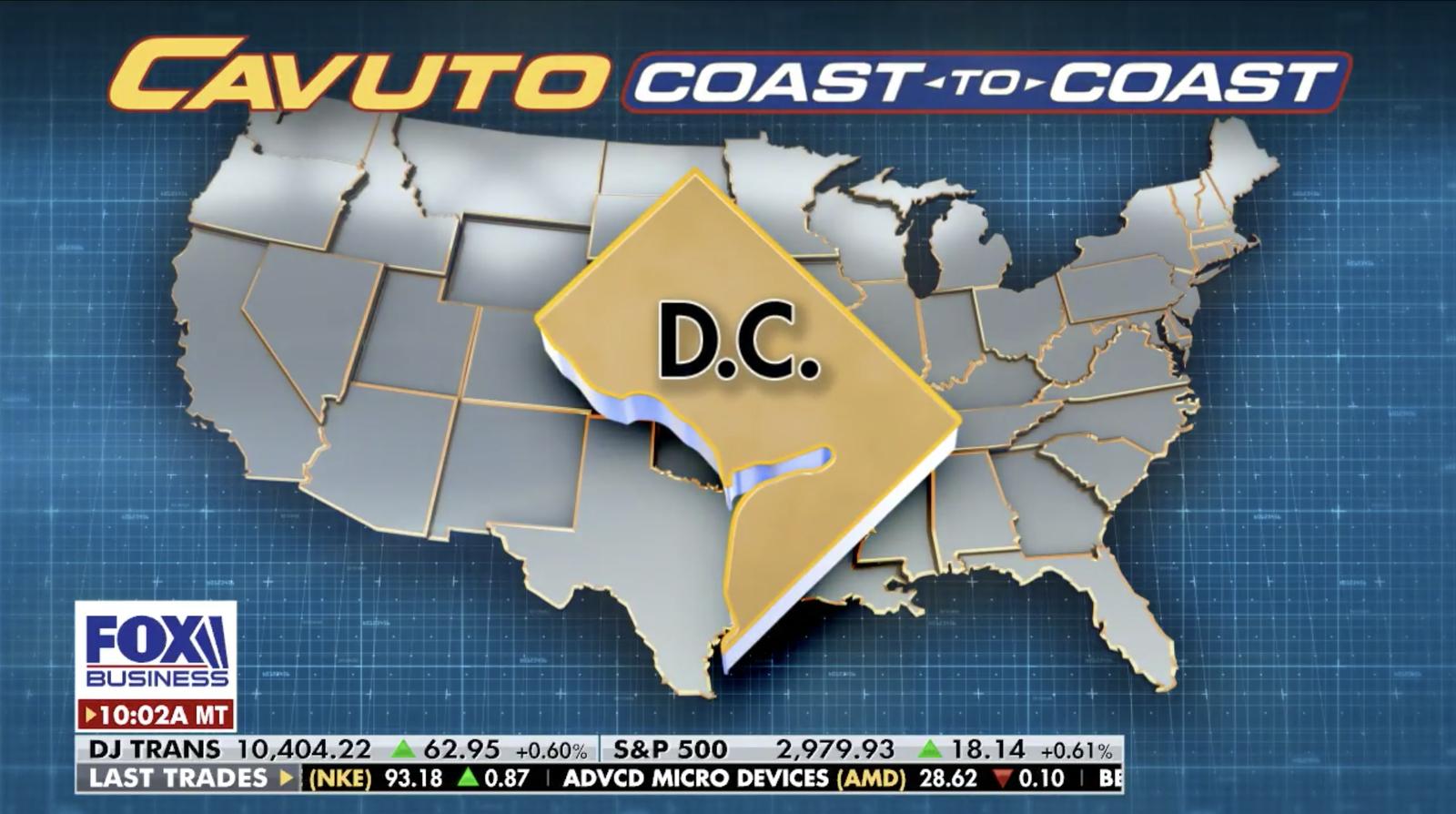 NCS_Fox-Business_Cavuto-Coast-to-Coast_Motion-Graphics_010