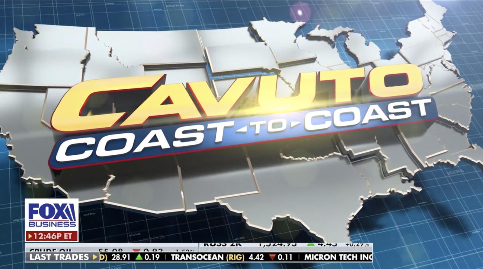NCS_Fox-Business_Cavuto-Coast-to-Coast_Motion-Graphics_015