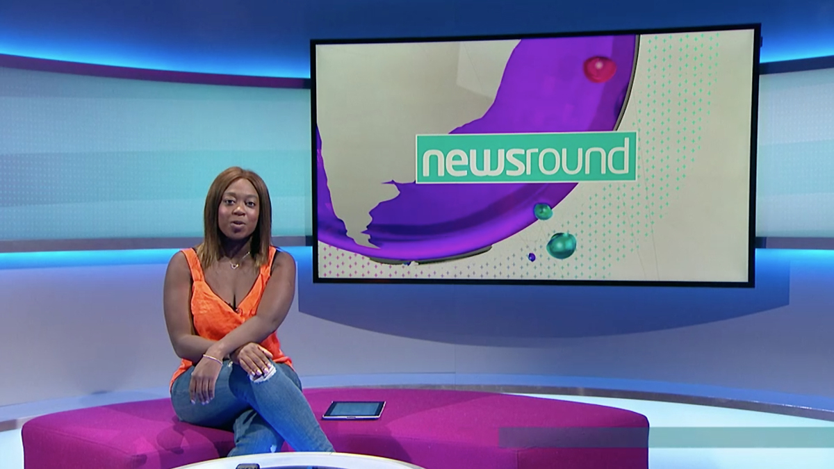 bbc newsround today