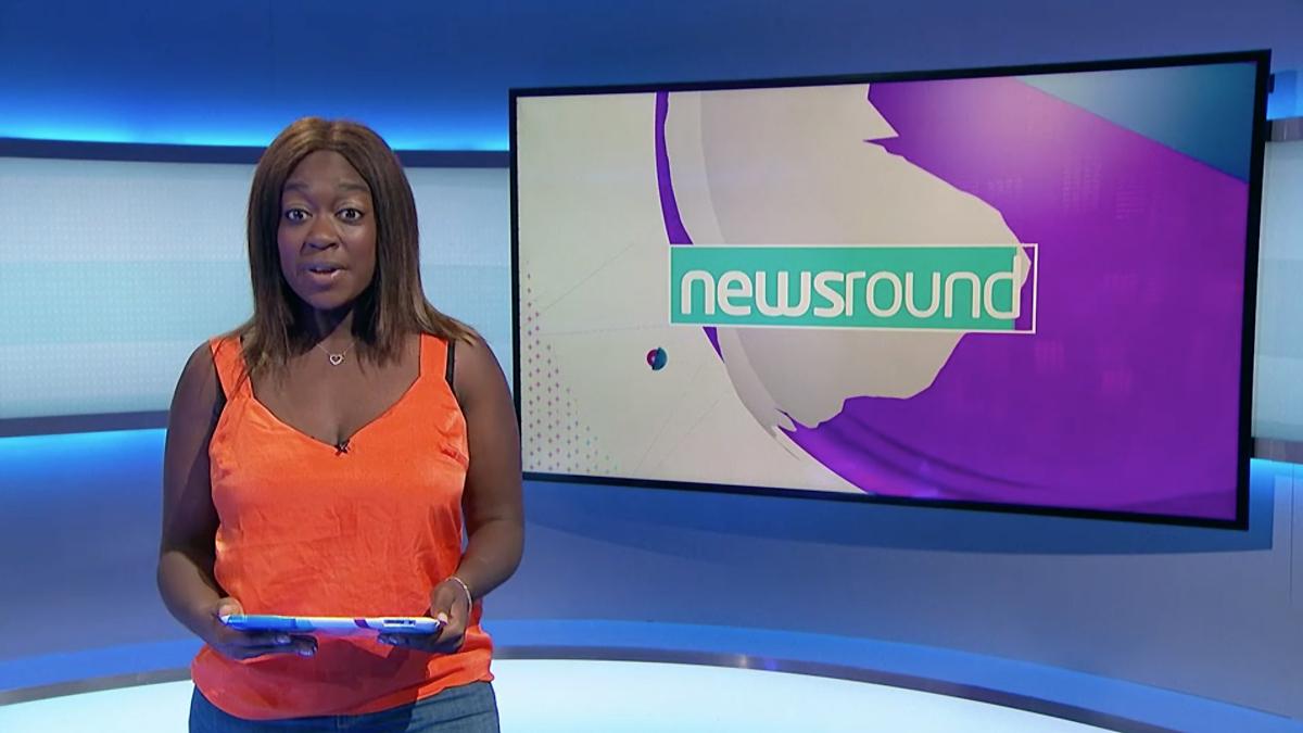 ncs_cbbc-newsround-studio-2017_0005