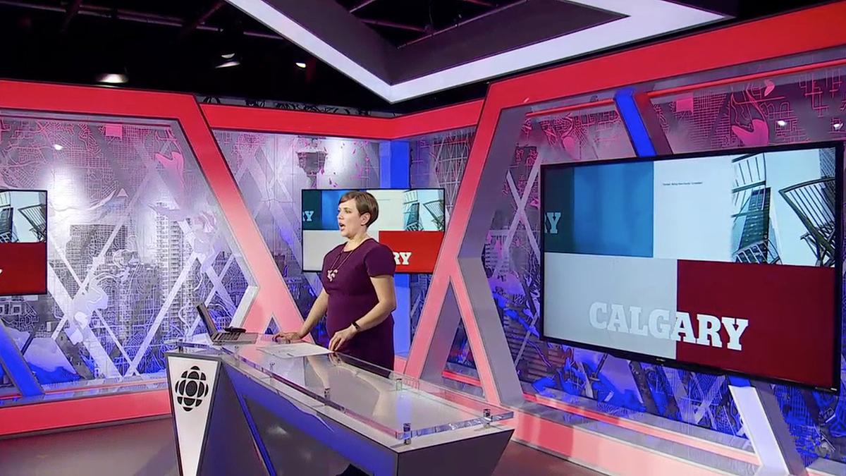 ncs_cbc-calgary_television-studio_0011