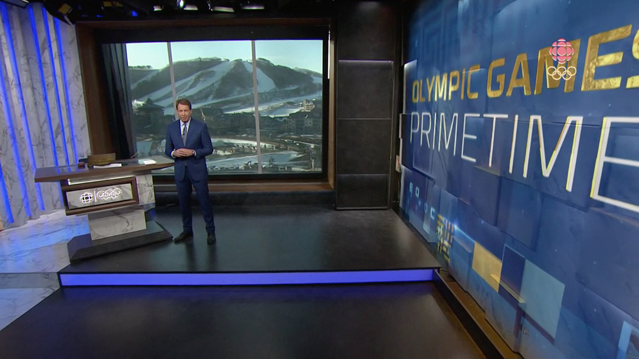 NCS_CBC-Radio-Canada-Olympic-Set-Studio_0001
