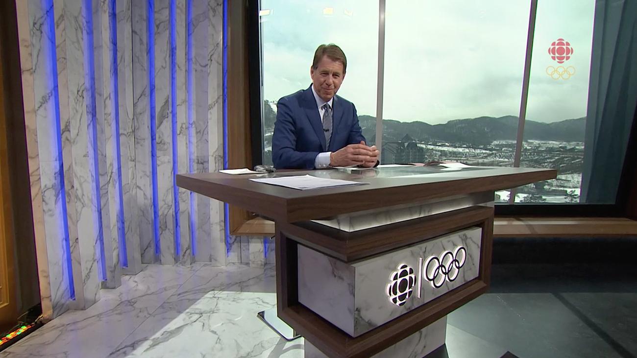 NCS_CBC-Radio-Canada-Olympic-Set-Studio_0002