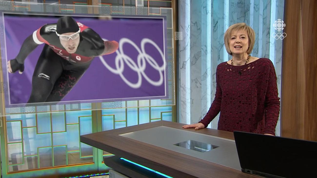 NCS_CBC-Radio-Canada-Olympic-Set-Studio_0003
