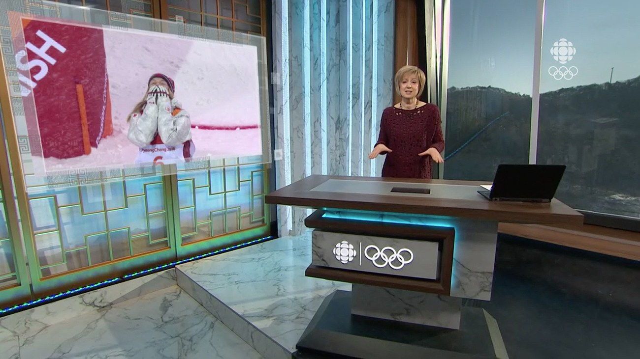 NCS_CBC-Radio-Canada-Olympic-Set-Studio_0004