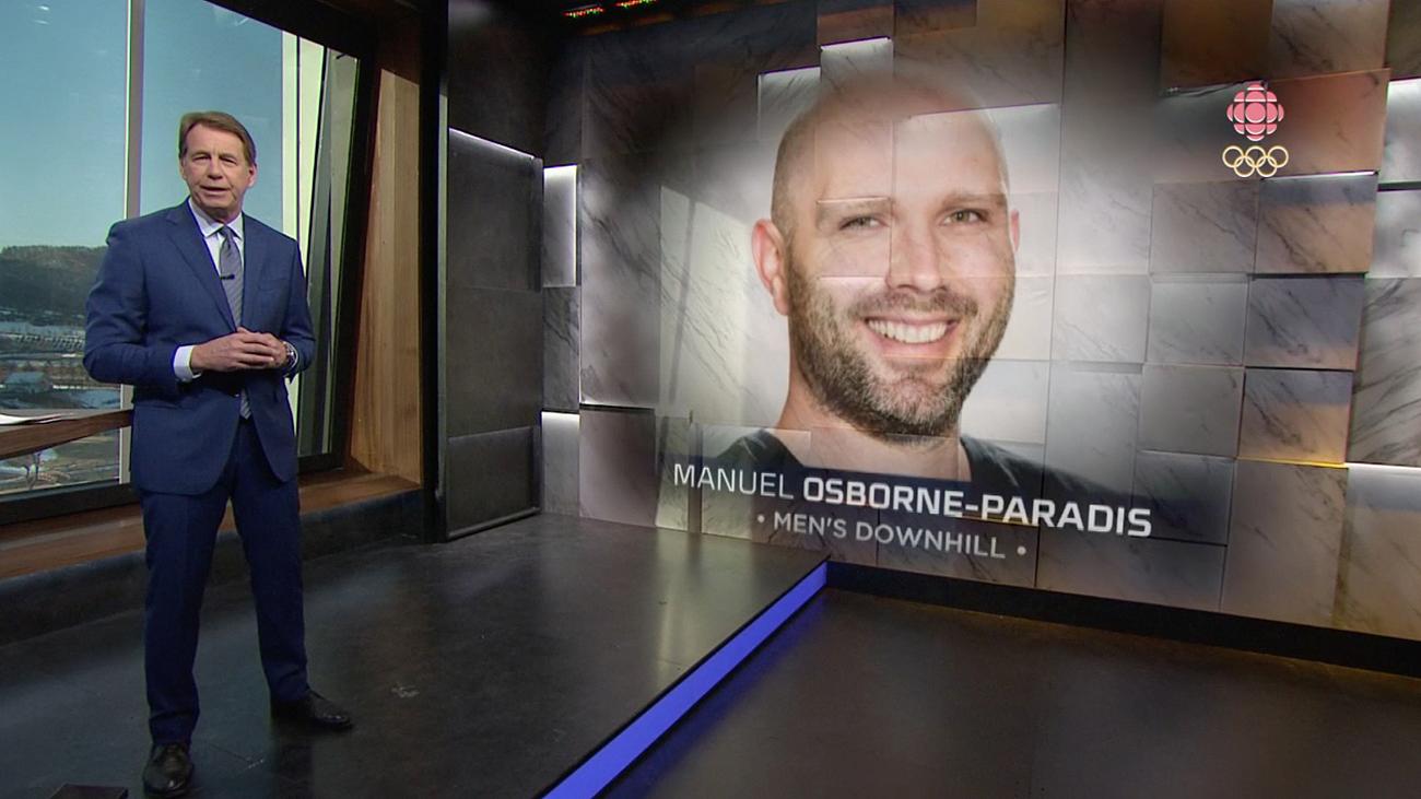 NCS_CBC-Radio-Canada-Olympic-Set-Studio_0005