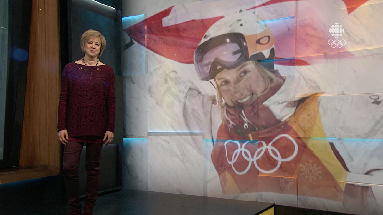 NCS_CBC-Radio-Canada-Olympic-Set-Studio_0006