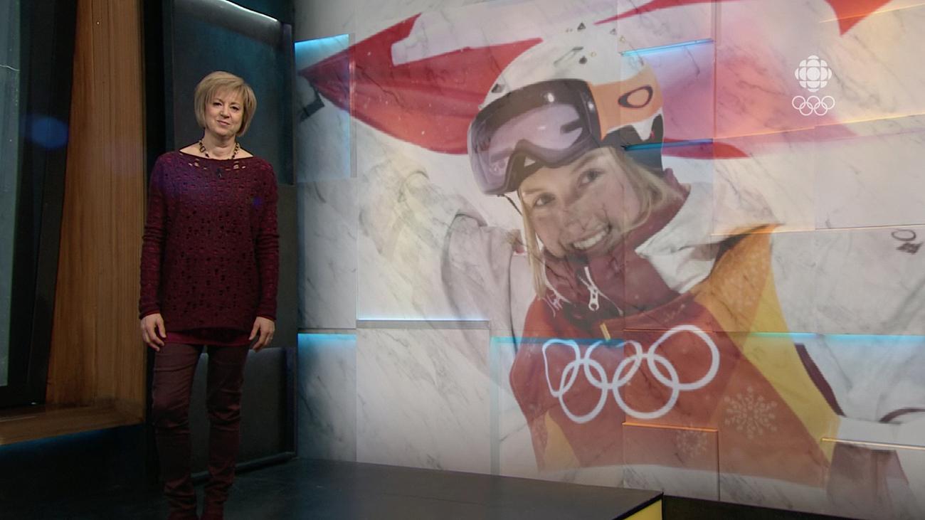NCS_CBC-Radio-Canada-Olympic-Set-Studio_0006