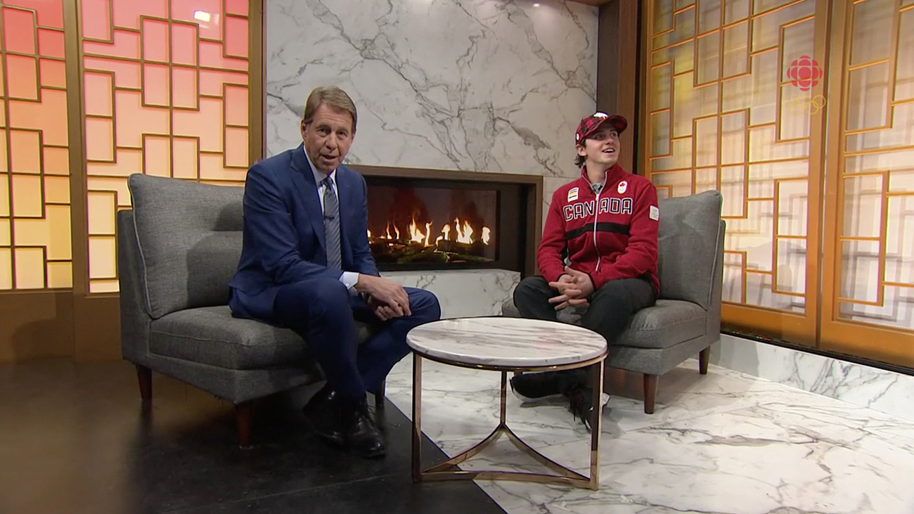 NCS_CBC-Radio-Canada-Olympic-Set-Studio_0007