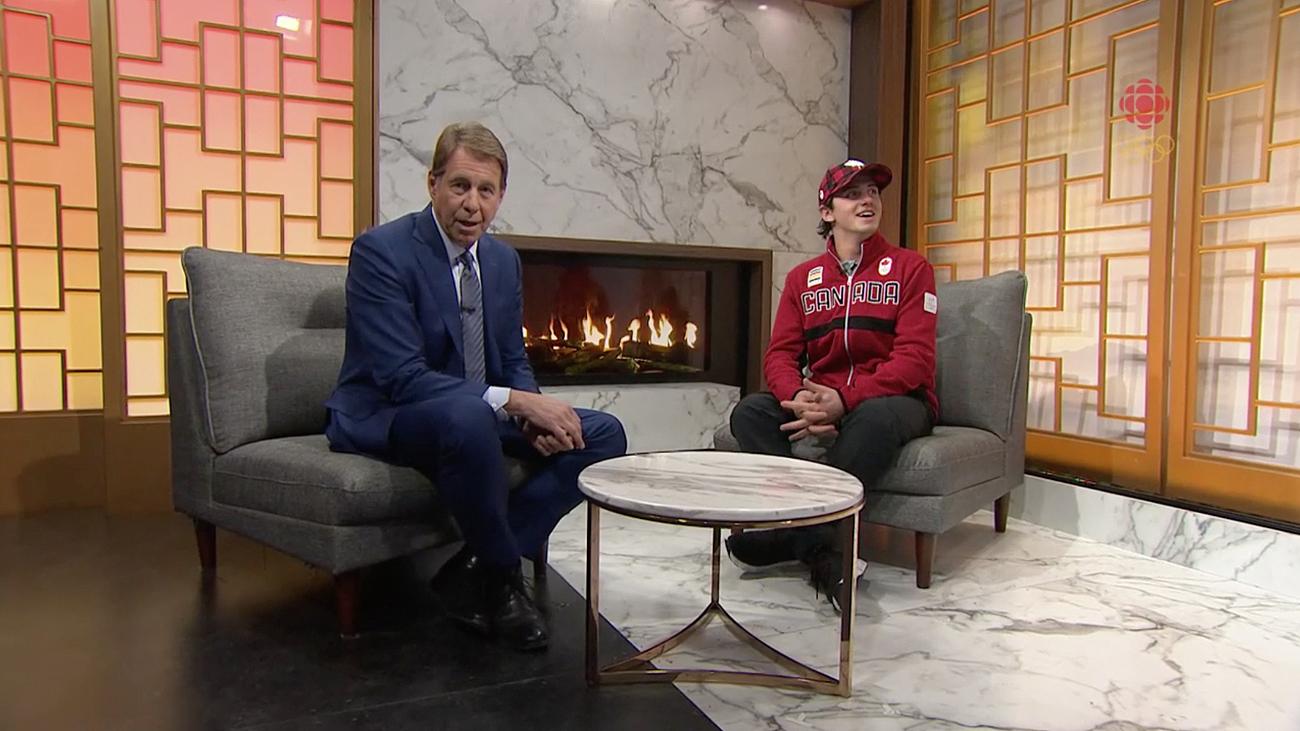 NCS_CBC-Radio-Canada-Olympic-Set-Studio_0007