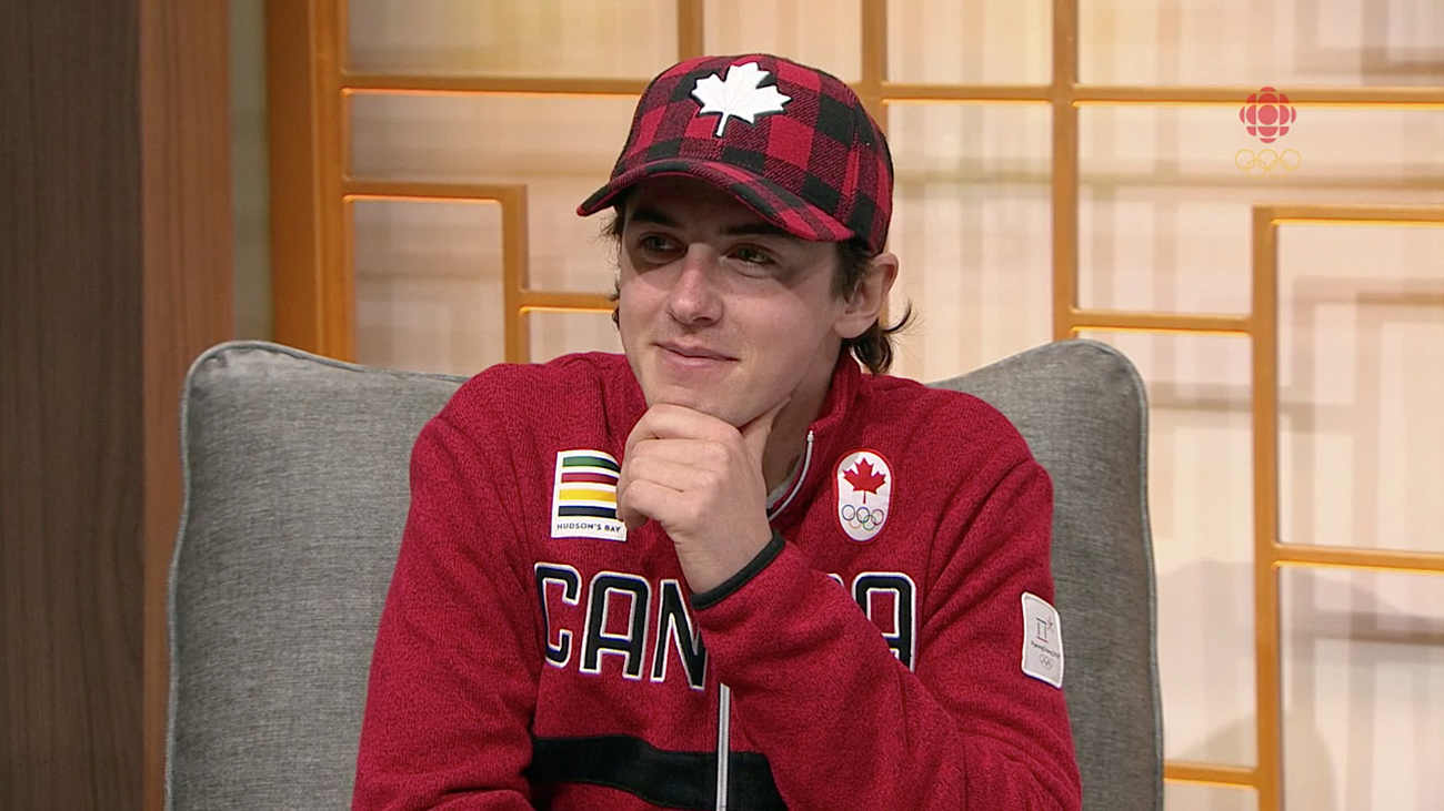 NCS_CBC-Radio-Canada-Olympic-Set-Studio_0017