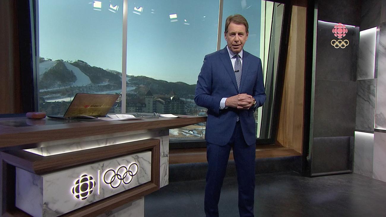 NCS_CBC-Radio-Canada-Olympic-Set-Studio_0021