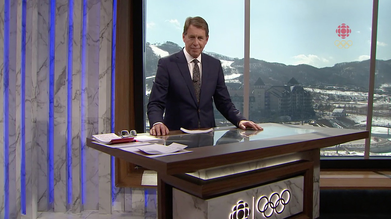 NCS_CBC-Radio-Canada-Olympic-Set-Studio_0022