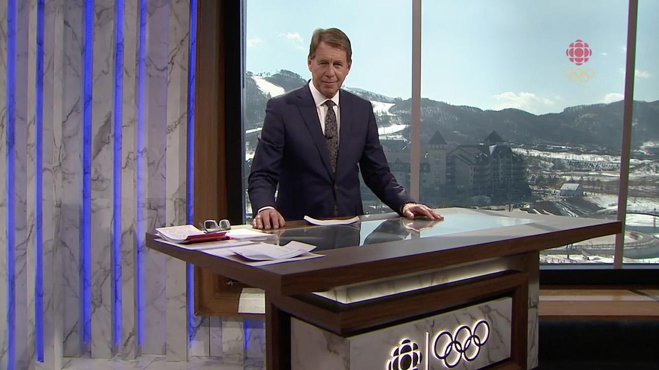 NCS_CBC-Radio-Canada-Olympic-Set-Studio_0022