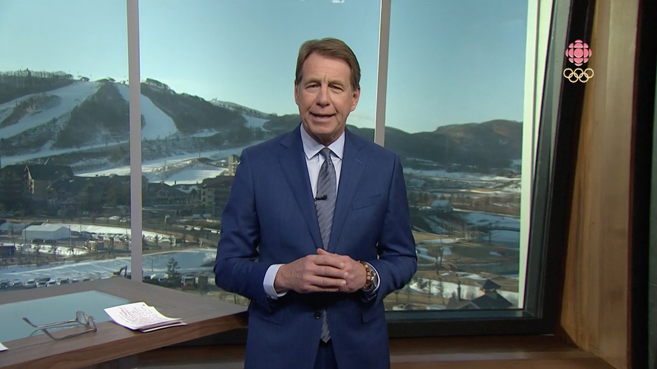 NCS_CBC-Radio-Canada-Olympic-Set-Studio_0023