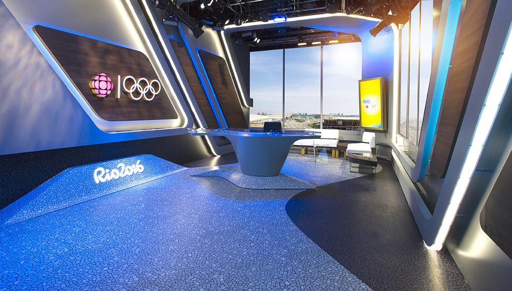ncs_CBC-Rio-Olympics-TV-Studio_0001