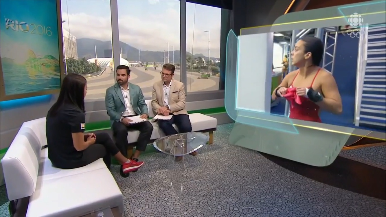 ncs_CBC-Rio-Olympics-TV-Studio_0002
