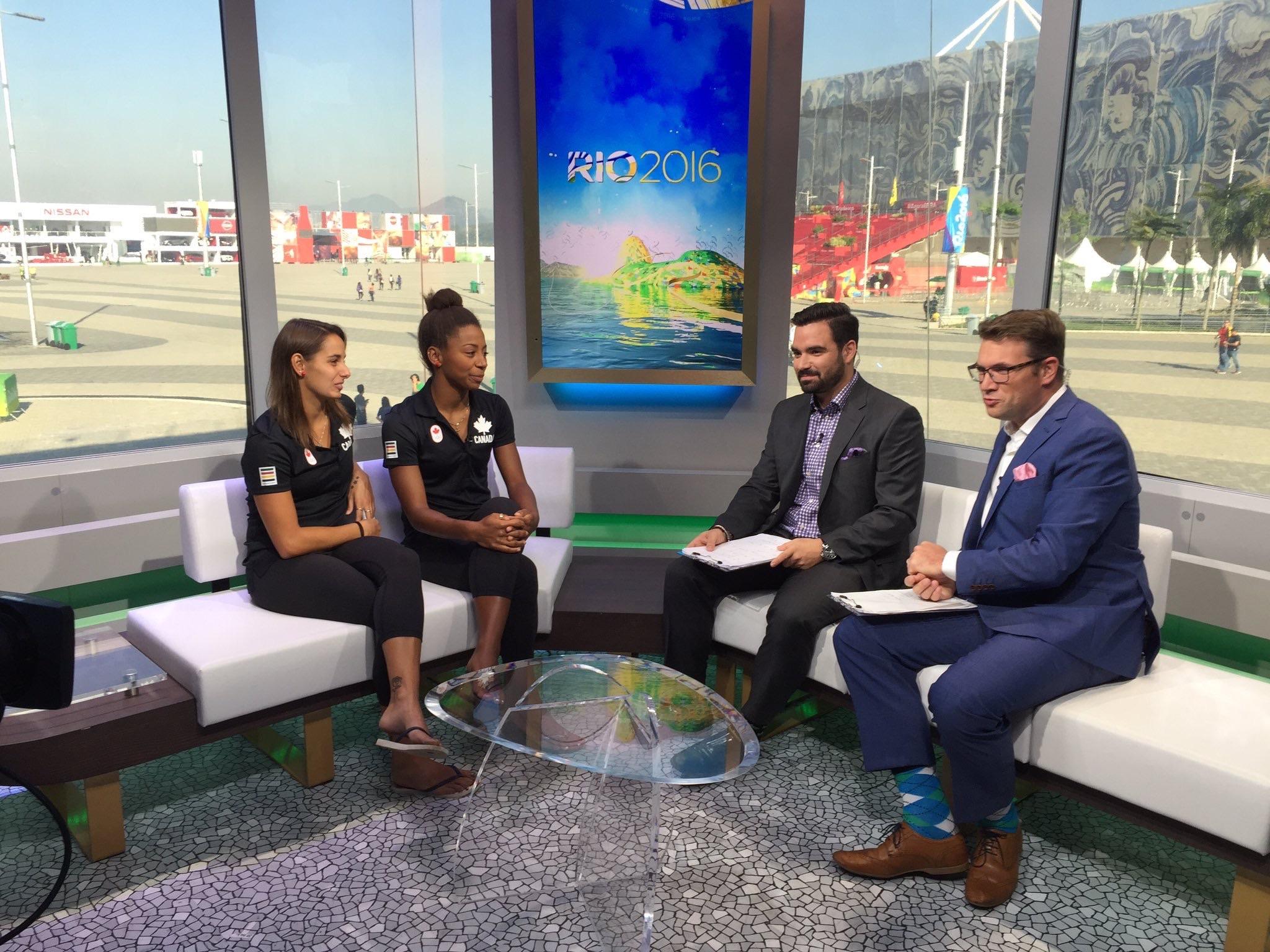 ncs_CBC-Rio-Olympics-TV-Studio_0005
