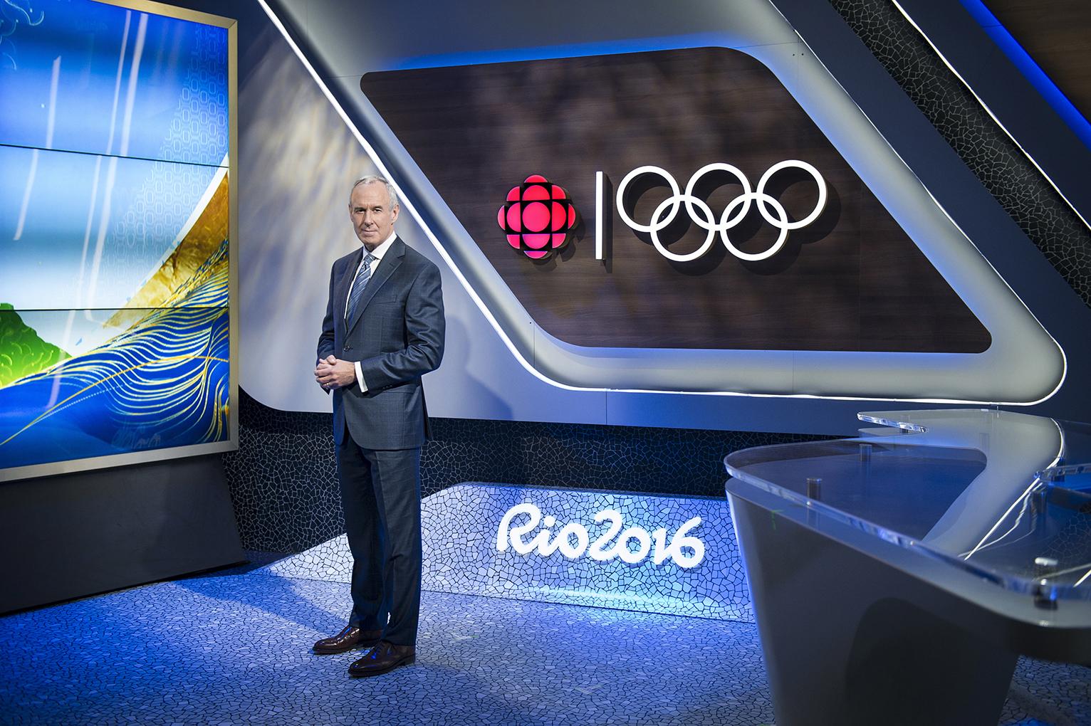 ncs_CBC-Rio-Olympics-TV-Studio_0006