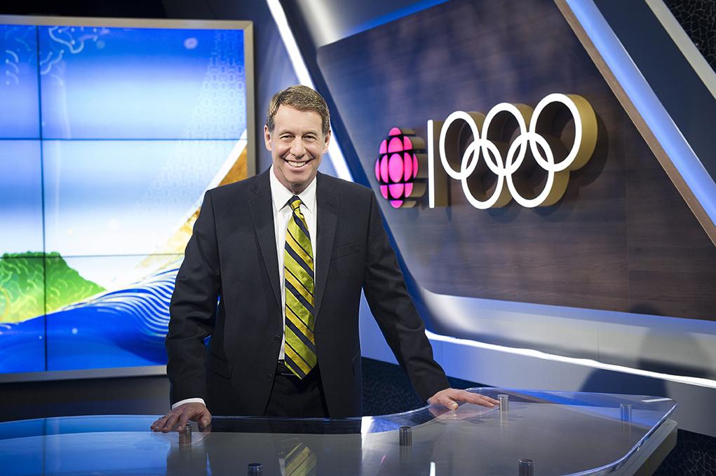 ncs_CBC-Rio-Olympics-TV-Studio_0008