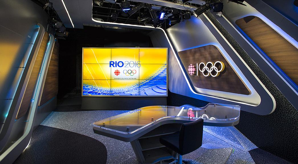 ncs_CBC-Rio-Olympics-TV-Studio_0009