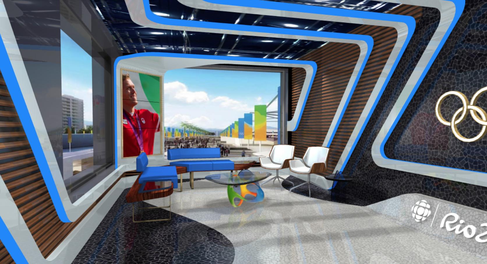ncs_CBC-Rio-Olympics-TV-Studio_0010