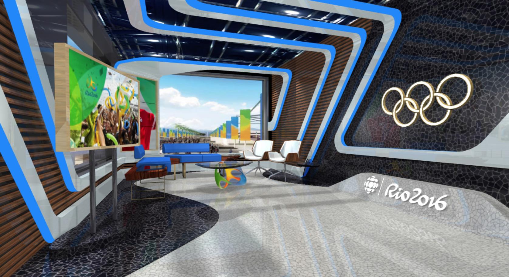 ncs_CBC-Rio-Olympics-TV-Studio_0011