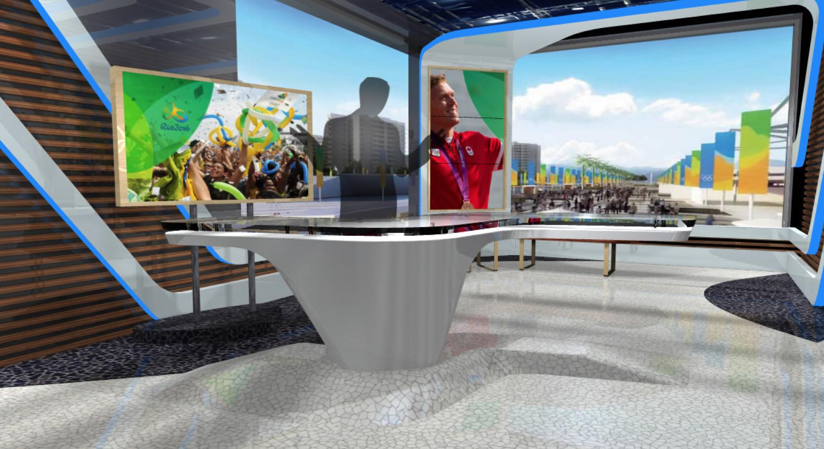 ncs_CBC-Rio-Olympics-TV-Studio_0012