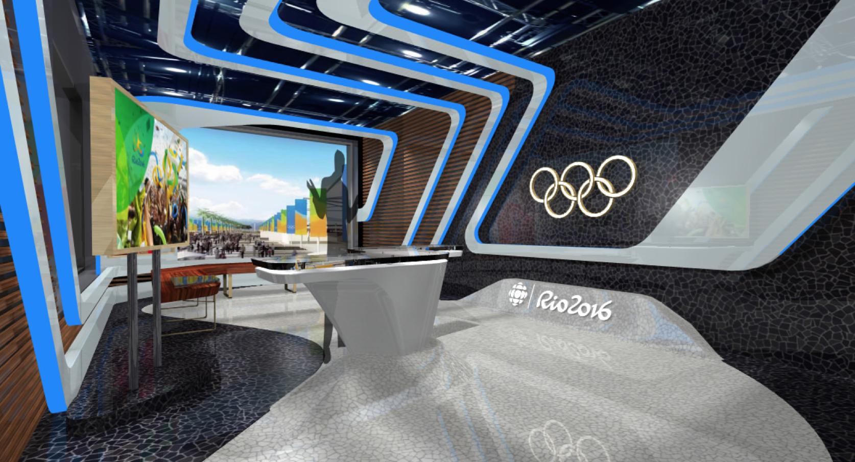 ncs_CBC-Rio-Olympics-TV-Studio_0013