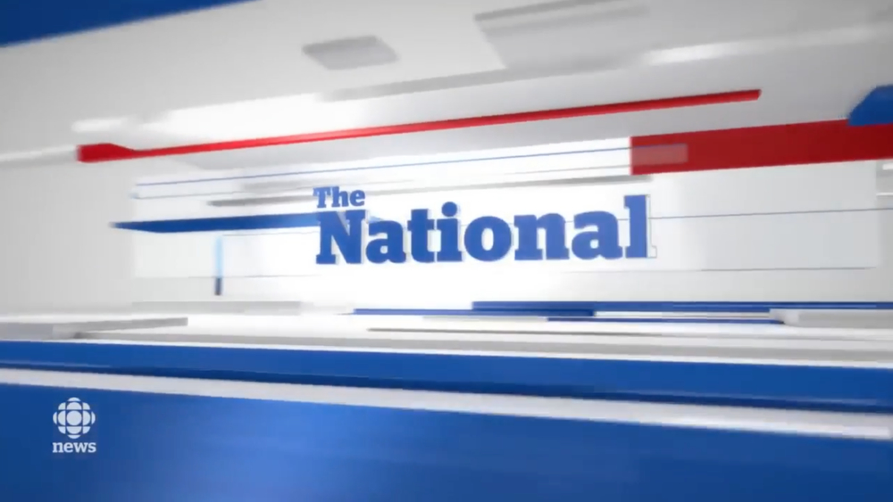 NCS_cbc-the-national_0002