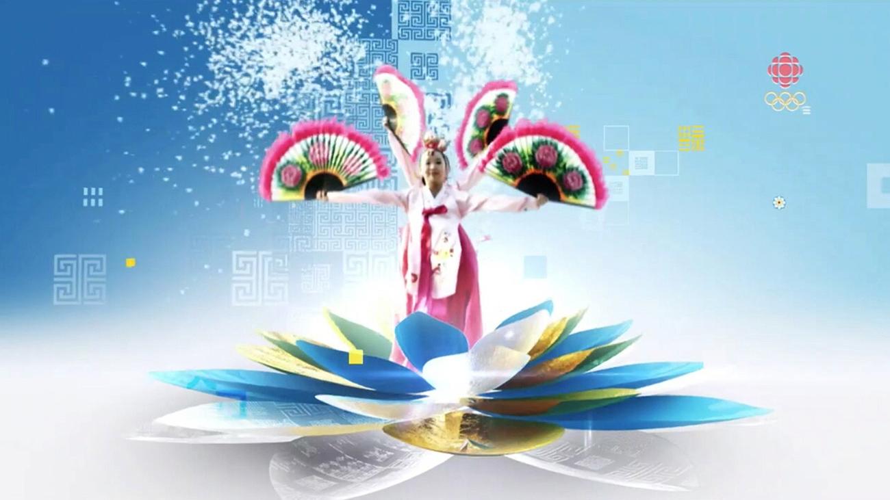 NCS_CBC-Olympics-Motion-Graphics_0002