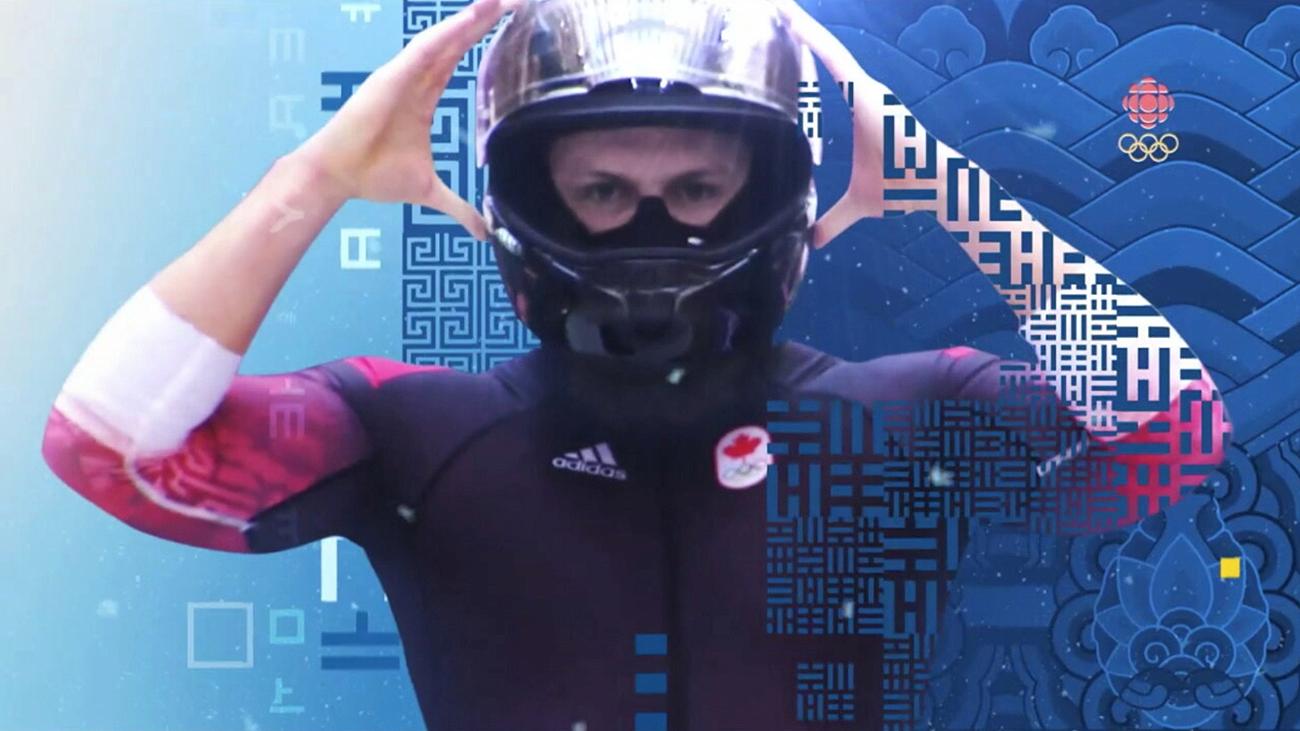 NCS_CBC-Olympics-Motion-Graphics_0003