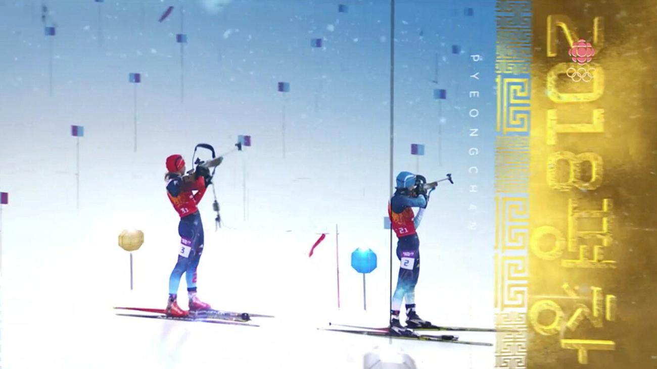 NCS_CBC-Olympics-Motion-Graphics_0004