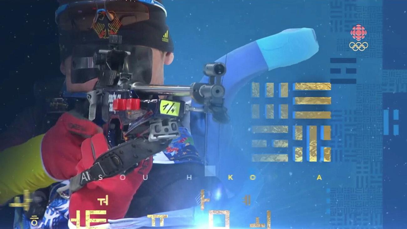 NCS_CBC-Olympics-Motion-Graphics_0005