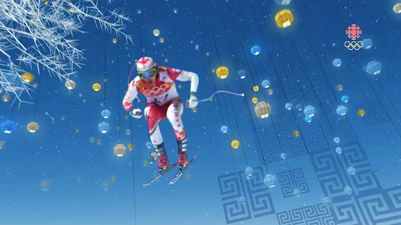 NCS_CBC-Olympics-Motion-Graphics_0006
