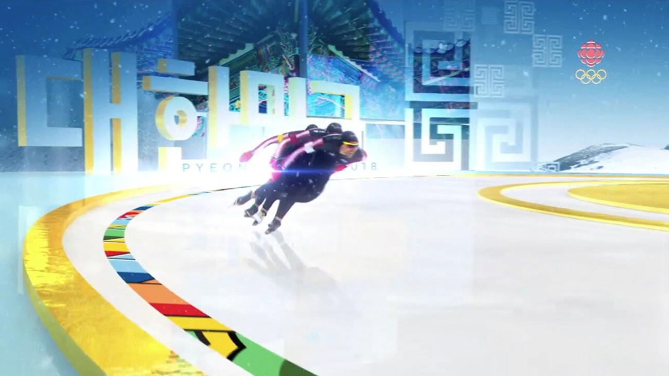 NCS_CBC-Olympics-Motion-Graphics_0007
