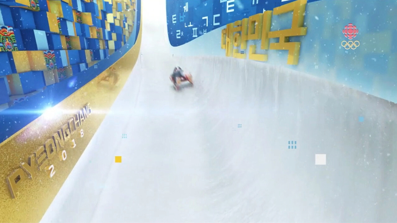 NCS_CBC-Olympics-Motion-Graphics_0008