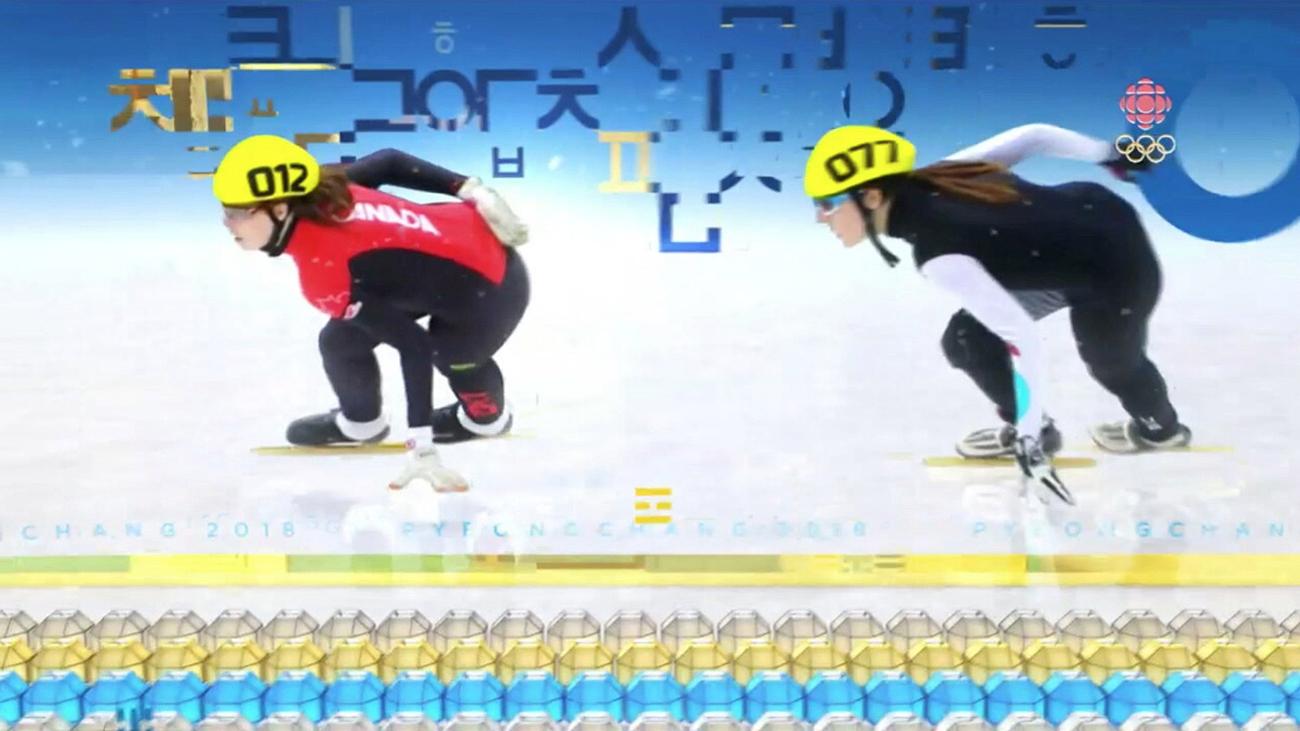 NCS_CBC-Olympics-Motion-Graphics_0009