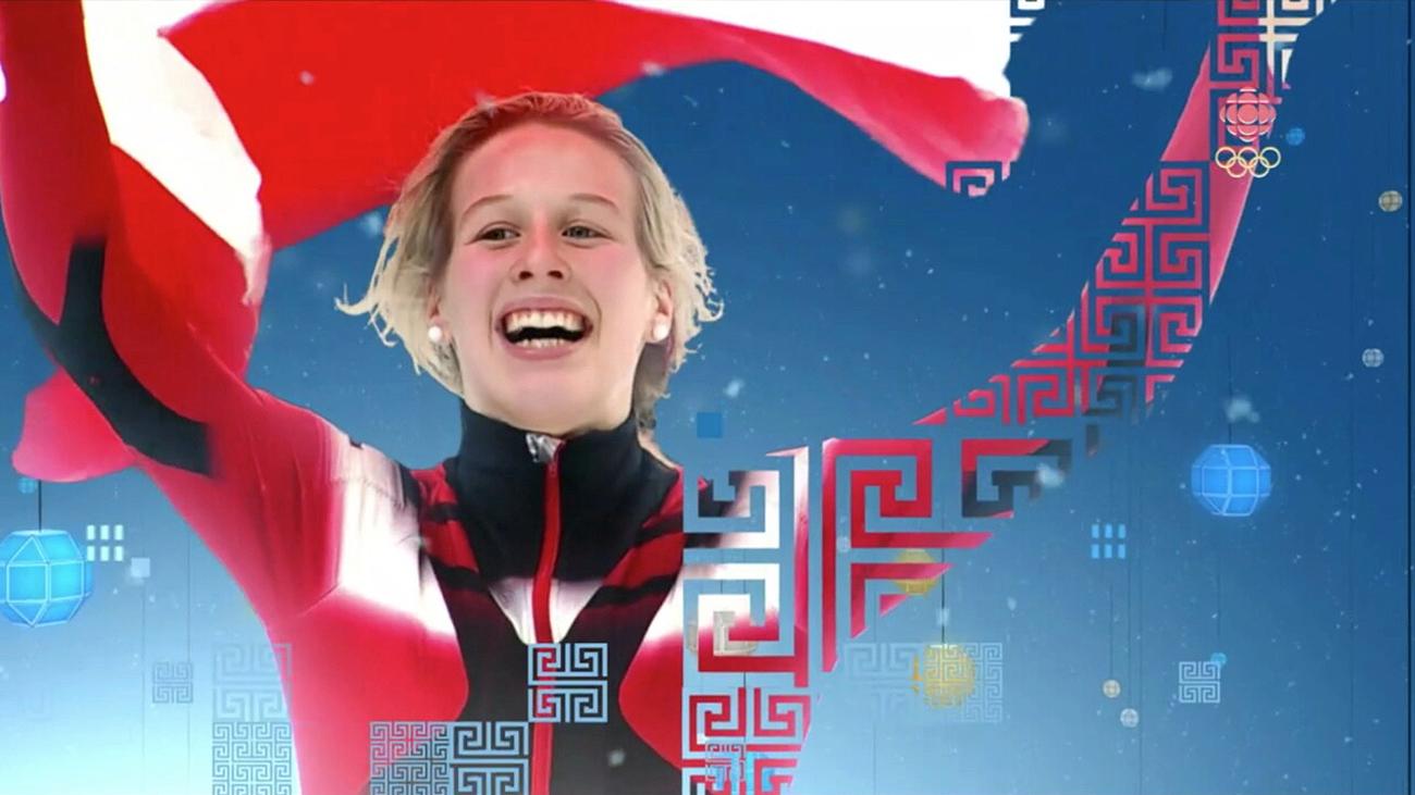 NCS_CBC-Olympics-Motion-Graphics_0010