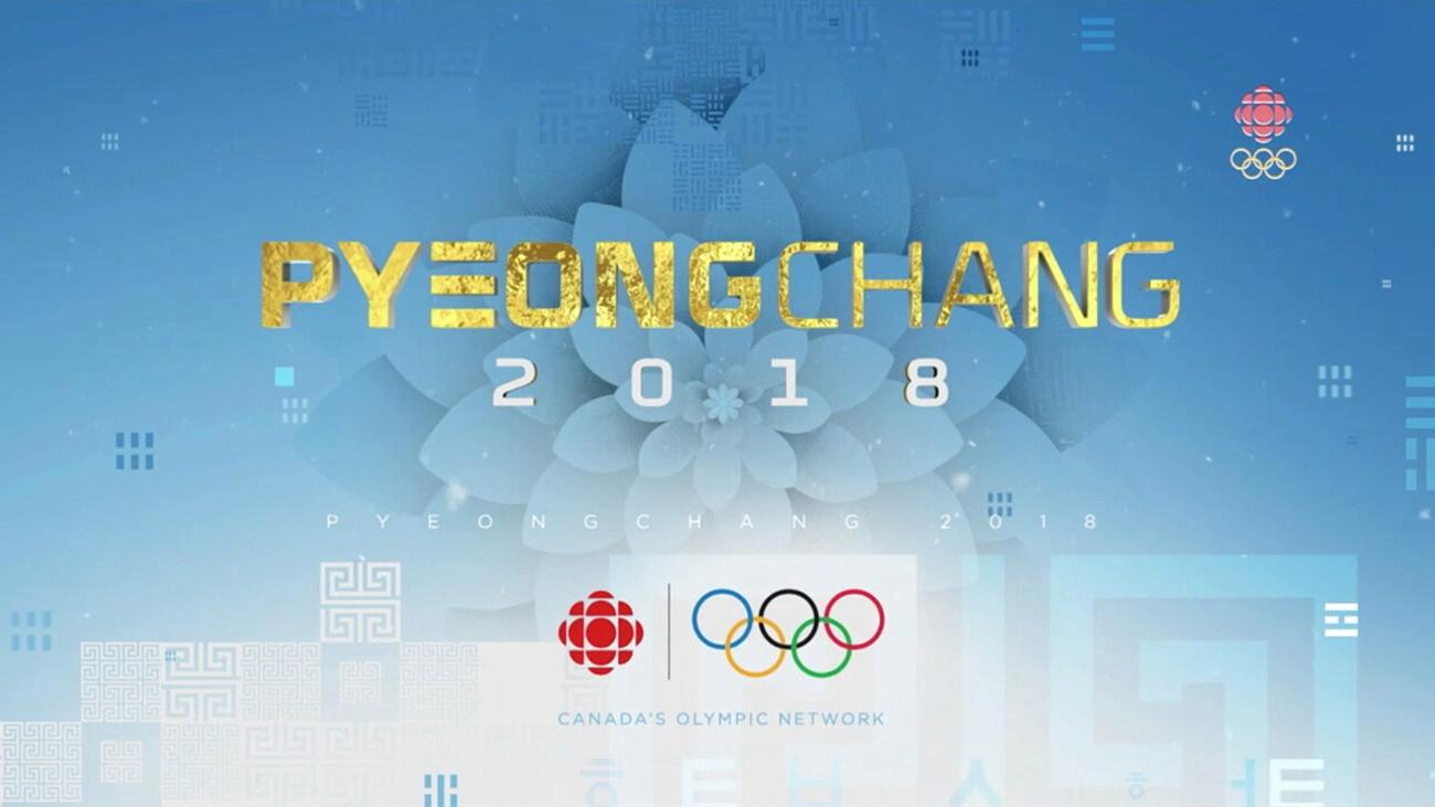 NCS_CBC-Olympics-Motion-Graphics_0011